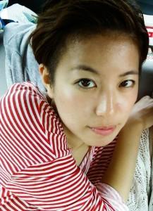 Illustrator Qin Leng Interview