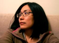 Interview with illustrator Charlene Chua