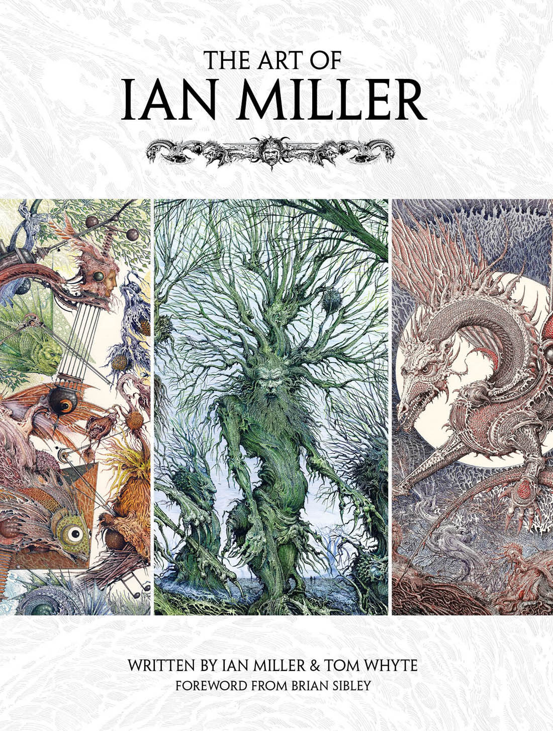 interview british illustrator ian miller friday illustrated interview british illustrator ian miller