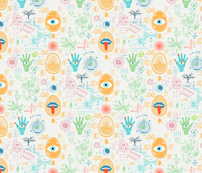 The Pattern Library Cool Pattern Designs Free To Use