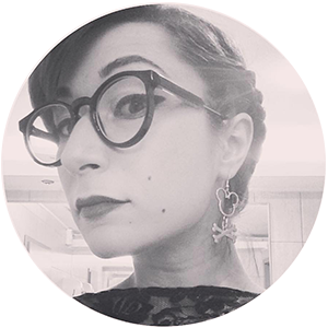 Interview with illustrator Raluca Bararu